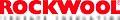 RI-logo CMYK-0-100-90-0 20101216 LFA.jpg