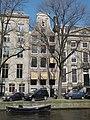 RM1666 Herengracht 505.jpg