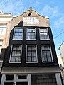 RM3106 Amsterdam - Koningsstraat 7.jpg
