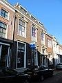 RM33493 Schoonhoven - Koestraat 134.jpg