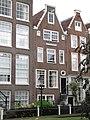 RM364 Amsterdam - Begijnhof 25A.jpg