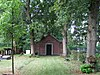 rm513209 bussum amersfoortsestraatweg begraafplaats 002