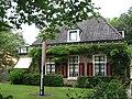 RM525183 Naarden Flevolaan 32 001.JPG