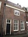 RM9157 Bergen op Zoom - Hoogstraat 29.jpg