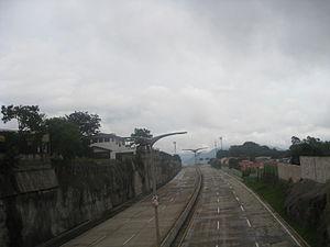 RN-21 Towards SS