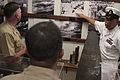 ROK Marine CMC visit to Pearl Harbor 120918-M-ZH551-409.jpg