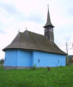 RO BN Spermezeu wooden church 30.jpg