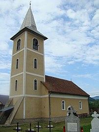 RO HD Biserica Buna Vestire din Baita (49).jpg