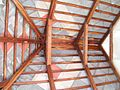 RO SJ Biserica reformata din Horoatu Crasnei (18).jpg