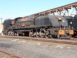 RR Class 15A 398 (4-6-4+4-6-4).JPG