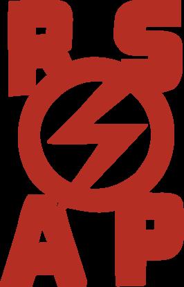 Revolutionair-Socialistische Arbeiderspartij - Wikipedia