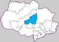 RUS Колпашевский район location map.png