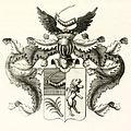 RU COA Skripitsyn III, 57.jpg