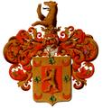 RU COA Vasyanov 13-34.png