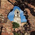 RU Vyborg Clock Tower.JPG