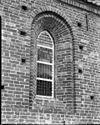 raamvenster in de noordgevel - zweeloo - 20228168 - rce