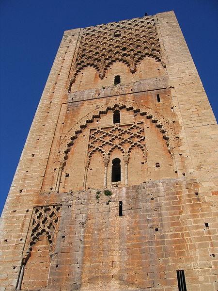 Image:Rabat tour Hassan.jpg