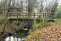 Radeberg Käsebachbrücke Biotop 3.jpg
