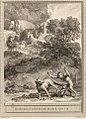 Radigues-Oudry-La Fontaine - Le renard, le singe et les animaux.jpg