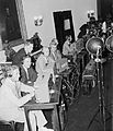 Radio-Press-Fireside-Chat-1939.jpg