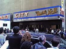 Radio City Music Hall MTV.jpg