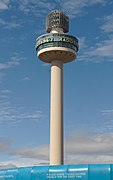 Radio City Tower from Lime Street railway station.jpg