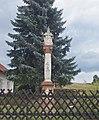 Radkov (SY), Svatá Trojice.jpg