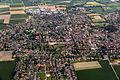 Raesfeld, Ortsansicht -- 2014 -- 0034.jpg