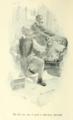 Raffles – A Jubilee Present.PNG