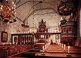 Ragunda gamla kyrka Interiör.jpg