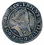 Raha; markka - ANT2-594 (musketti.M012-ANT2-594 1).jpg