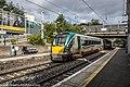 Raheny Railway (DART) Station (Ireland) - panoramio (7).jpg