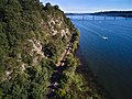 Rail on the water. (50387507756).jpg