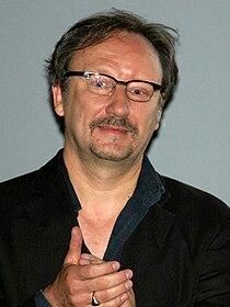 Rainer Bock IMGP4483.jpg