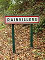 Rainvillers-FR-60-panneau d'agglomération-1.jpg