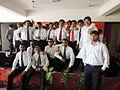 Raja Abhay Singh teachers dps.JPG