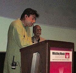 Rajiv Jain.jpg