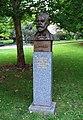 Rakovník, busta Antonína Dvořáka.jpg