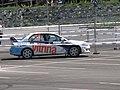 Raliul Clujului - Cora - 2007 (Zoltan Juhos Lorand Bako) (613783856).jpg