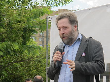 Rally for science and education (Moscow; 2015-06-06) 188.JPG