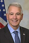 Ralph Abraham official congressional photo (cropped).jpg