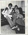 Ralph Mann with family 1976.jpg