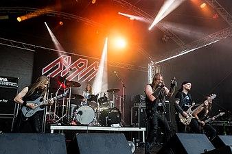 Ram Metal Frenzy 2018 40.jpg