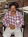 Ramapada Chowdhury - Kolkata 2003-09-02 00093.JPG