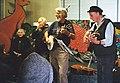 Rambleers reunion-2002-Jamberoo-7.jpg