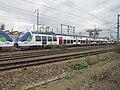 Rame SNCF B 82500.jpg