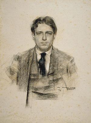 Ors, Eugenio d' (1881-1954)