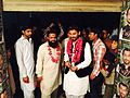 Rana Umer Shahzad 2.jpg
