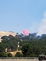 Ranch Fire 02.jpg