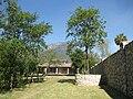 Rancho en Montemorelos.jpg